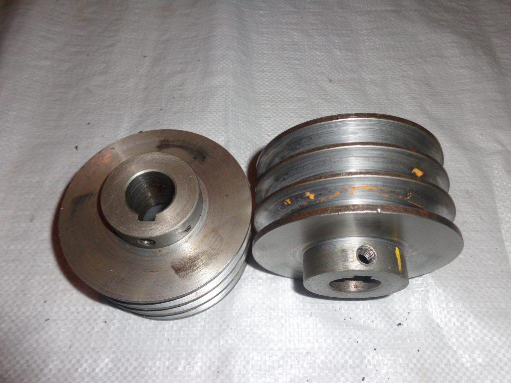 клиновой шкив, стальной шкив, шкив для электродвигателя, заказать шкив, шкив по чертежу, шкив на заказ, шкив под ремень, шкив для двигателя