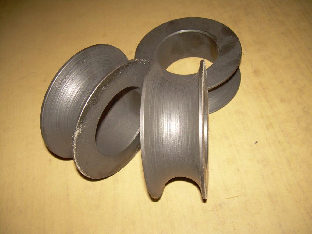 изготовление деталей, металлообработка, услуги металлообработки