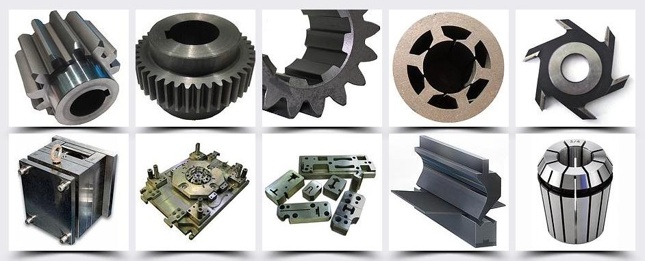 обработка металла, фитинги рвд из нержавейки, фитинги ост, изготовление, сделано в России